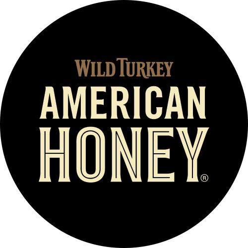 @American_Honey
