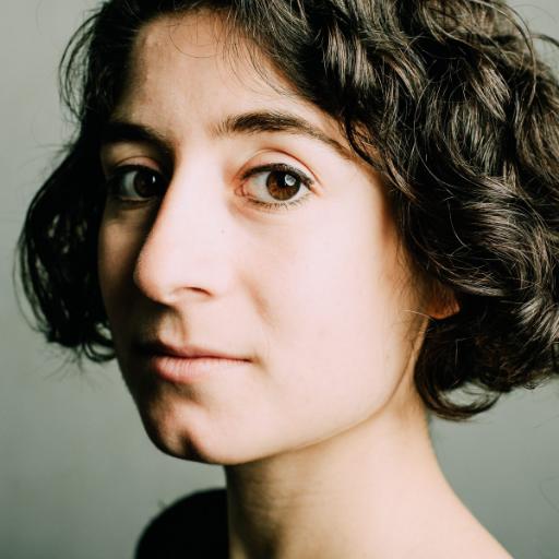Victoria Negri (@victorianegri )