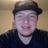 Seth_Guttman's avatar