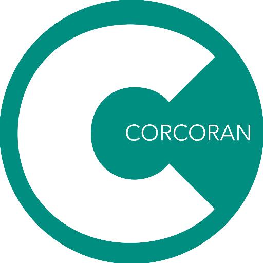 @CorcoranGW
