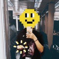 AliceYIP_hk