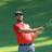 Troy Merritt (@TROYMERRITT_PGA) Twitter profile photo