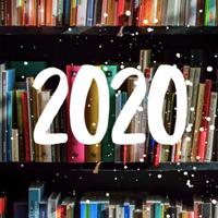 2020Debuts