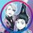 VicSkeDic's avatar'