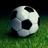 Football News - Transfer Rumors - Match Updates
