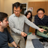 Marquette Electrical & Computer Engineering Dept.