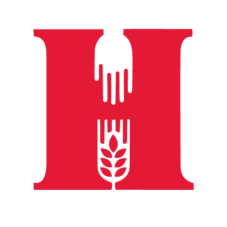 North York Harvest