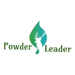 @Powderandleader