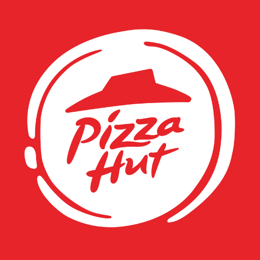 @PizzaHutCRC