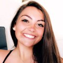 Addie Gibson - @Adilee_renee - Twitter