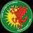 Kurdish Solidarity Cymru🏴💛❤️💚