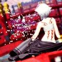 Yujin_lim_fel