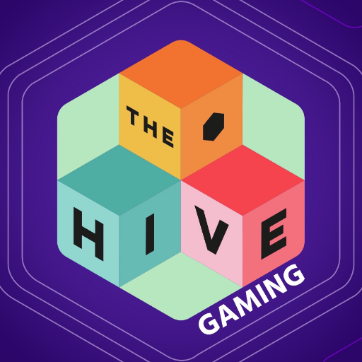 The Hive Gaming