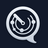 TrendsValencia avatar