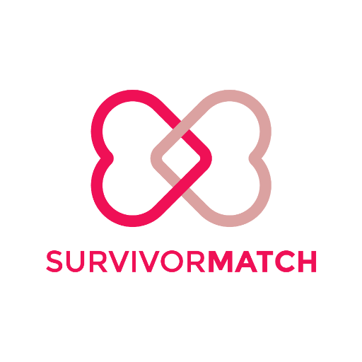 Survivor Match