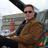 Michael51143573's avatar
