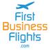 First Business Flights