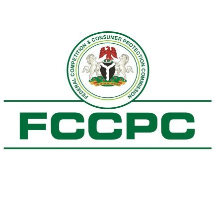 FCCPC Nigeria