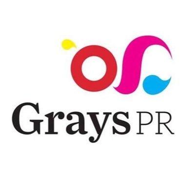 @GraysPRaus