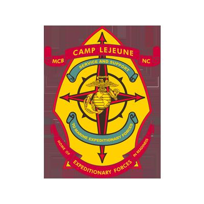 Camp Lejeune