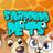 【公式】SNAPPING PETS