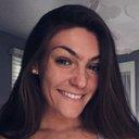 hallie jackson - @hh22xox - Twitter