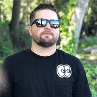 Jordan Severson ( @Thrilla3232 ) Twitter Profile