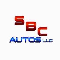 SBC Autos