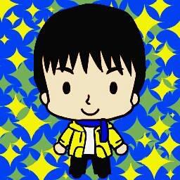 リョウ 自分軸わくわく案内人 Ryowakuwaku Twitter