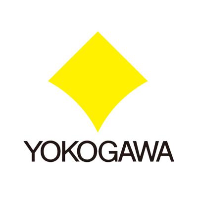 Yokogawa Life Science (@Yokoga...