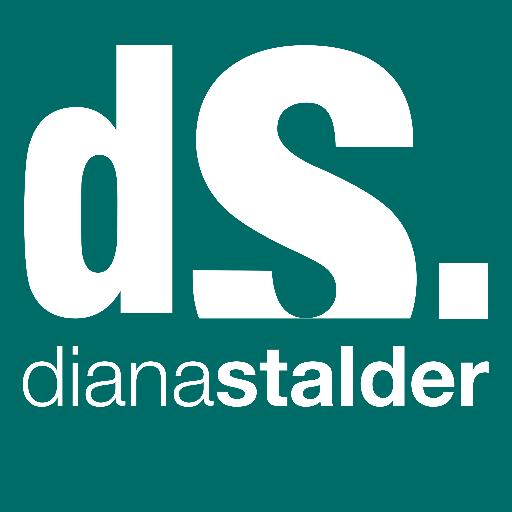 @Diana_Stalder