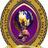 @NDBASociety Profile picture