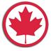 Canadian Tourism Talk