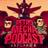 Retro Mecha Podcast