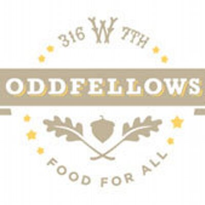 Oddfellows Dallas (@OddfellowsOC) | Twitter
