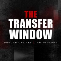 The Transfer Window Podcast (@TransferPodcast )