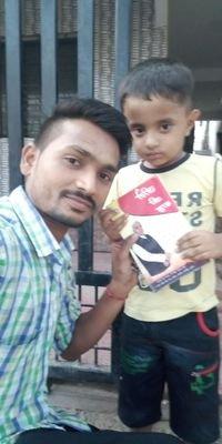 Vinod Dasariya