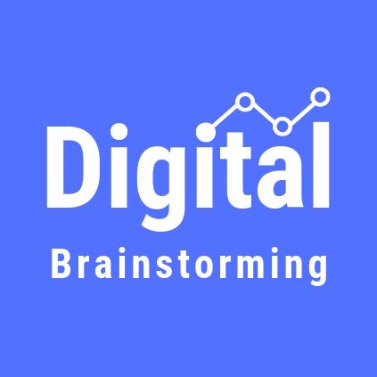 @DBrainstorming