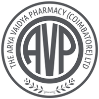 The Arya Vaidya Pharmacy (Cbe) Ltd (@avp_ayurveda )