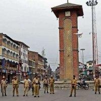 Valiant Kashmir