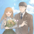 @sensei_oningyo