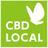 @cbd_local