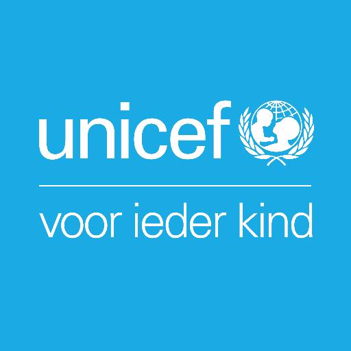 @UNICEFnl