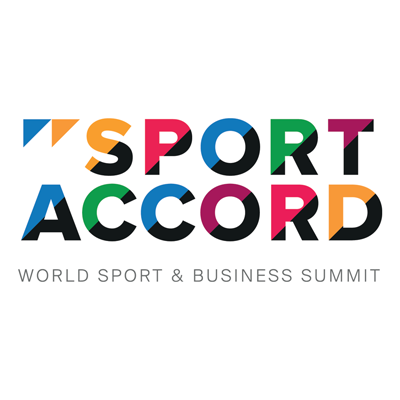SportAccord World Sport & Business Summit