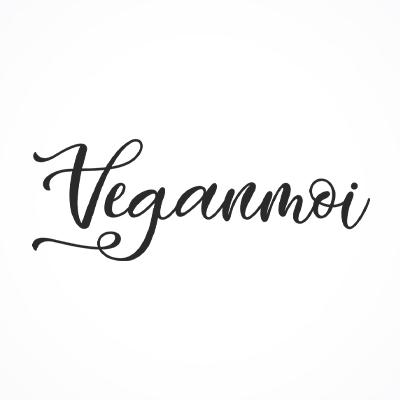 Veganmoi