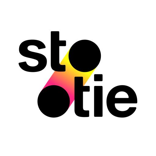 @stootie