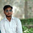 Aakash Prasad - @aakash_prasad01 - Twitter