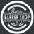 Betriu Barber shop . Barberia Peluqueria