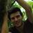 Avatar de @Elouen_Lg