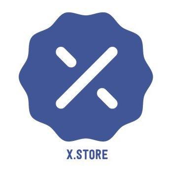 X.STORE